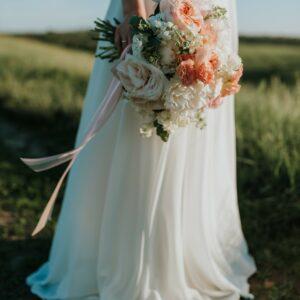 make up brugge huwelijk bruid bruidsmake-up hairstyling