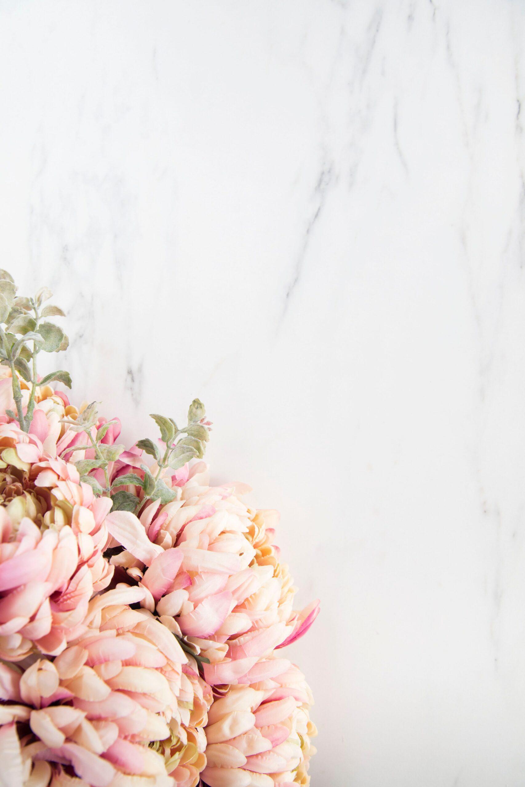 bloom schoonheidsinstituut brugge langestraat catharina elias