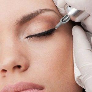 permanente make up eyeliner brugge bloom